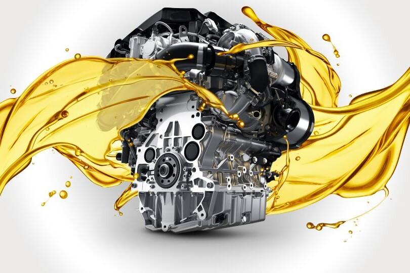توضیحات انواع روغن موتور همراه با مشخصات فنی با جزئیات فروشگاه اینترنتی کارینزو